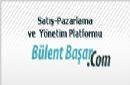 Bülent Başar – Satış Pazarlam ve Yönetim Platformu