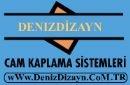 Deniz Dizayn