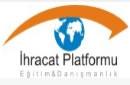 İhracat Platformu Eğitim Danışmanlık