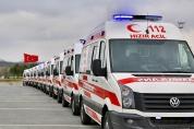 İntime Ambulans