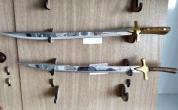 Osmanlı Kılıçları