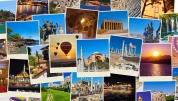 Özgöktur Turizm