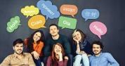 Tradoman Tercüme ve Dil Çözümleri