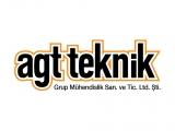 Agt Teknik Grup MühendislikSan.VeTic.Ltd.Şti.