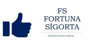 Fortuna Sigorta Aracılık Hizmetleri Ltd.Şti.