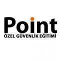 Gaziosmanpaşa Point Güvenlik Kursu