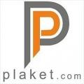 Plaket.com
