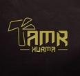 Tamr Hurma
