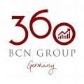 BCN360 GmbH