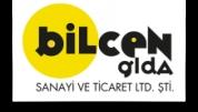 Bilcen Gıda San. ve Tic. Ltd. Şti.
