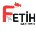 Fetih Elektronik