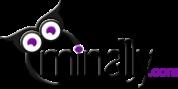Minali Teknoloji Pazarlama Sanayi Ticaret Anonim Şirketi