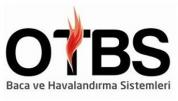 OTBS BACA VE HAVALANDIRMA SİSTEMLERİ