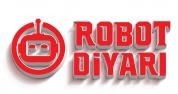 ROBOT DİYARI