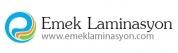 Emek Tekstil Laminasyon
