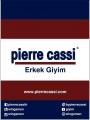 Pierre Cassi