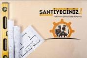 Şantiyeciniz Elektronik Hizmetler LTD. ŞTİ