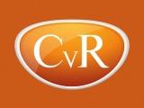 CVR Bitkisel Sağlık Ürünleri Medikal Dış. Tic.Ltd. Şti.