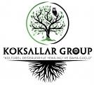 Köksallar Group Şirketleri