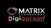 Matrix Teknoloji AŞ