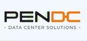 pendc veri merkezi data center solutıons