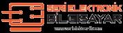 Seri Elektronik – Bilişim – Güvenlik