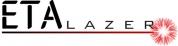 SKETA LAZER CNC METAL İŞLEME SAN. TİC. LTD. ŞTİ.