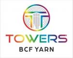 Towers Keçeci Halı İplik Teks.San.Tiç.Ltd.Şti.