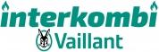 İnterkombi Vaillant Kadıköy Yetkili Satıcısı