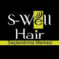 S-Well Hair