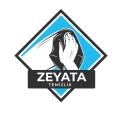 Zeyata